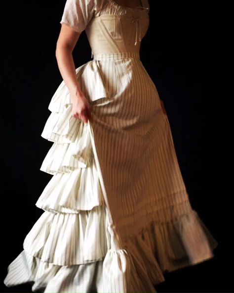 Your marketplace to buy and sell handmade Victorian Waist Jackets SKIRTS by VintagePaperGalleryReduced dirndl for womenDirndl, Krüger collection Krüger DirndlKrüger DirndlWinter dresses for womenDress, copo de nieve Copo de NieveCopo de NieveTaking a spin