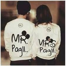 Lover Whatsapp Dp For Gf Bf Images Pics Download Share Romantic Dp Love Couple Images Cute Couple Shirts