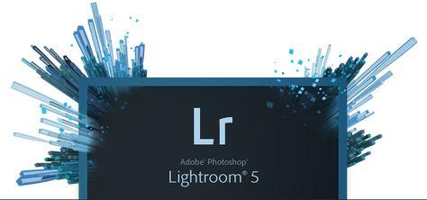 Lightroom enfuse serial number