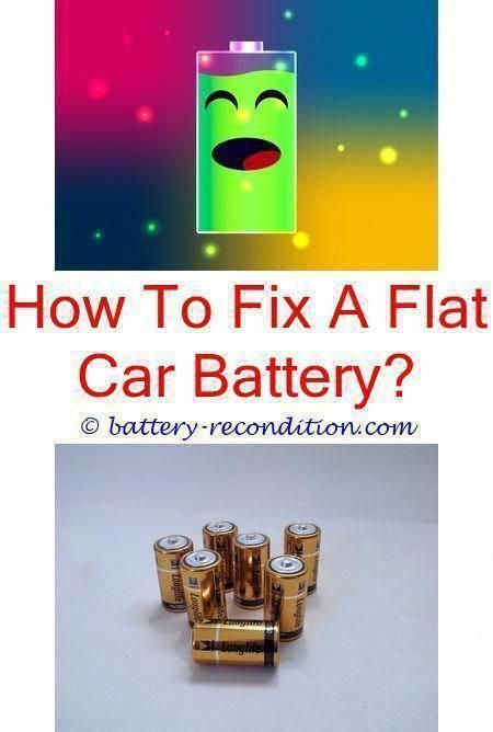 No One Else Has This Specific Object For Forklift Battery Charger Not Charging Appears To Be Totally Amazing Need Car Battery Mobile Battery Battery Repair