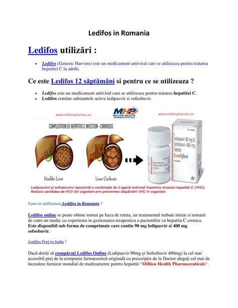 medicamente pentru varice