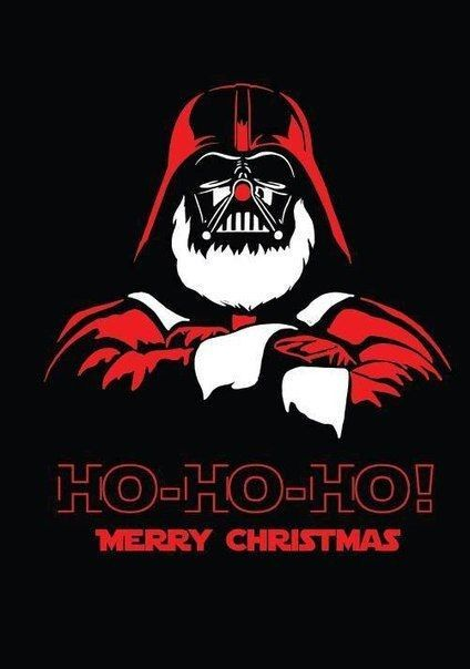 Pin By Rpf Media On Christmas Star Wars Humor Star Wars Images Star Wars Wallpaper