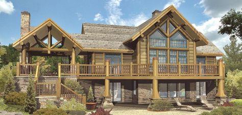 small modern home design houses house floor plan design biltmore