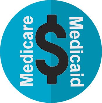 Does Medicare Or Medicaid Pay For Walk In Tubs According To