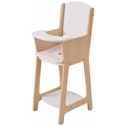 Pin By Marion D On Miss Baby Furniture Decor Home Decor