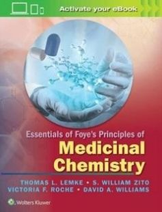 Handbook of research on medicinal chemistry: innovations and.