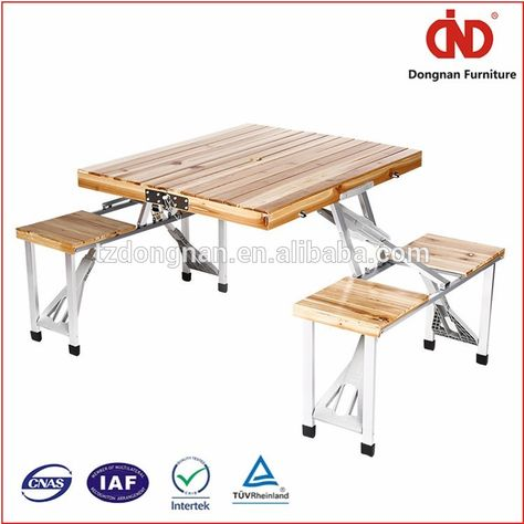 trade assurance china factory hot sales wooden outdoor patio rh pinterest ie