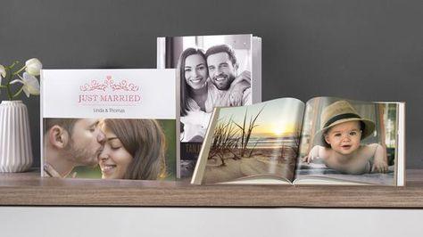 Pixum Fotobuch Fotokalender In Testsieger Qualität Pixum