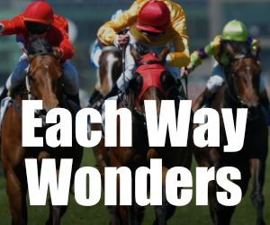 Betting tips horses today sport betting theory