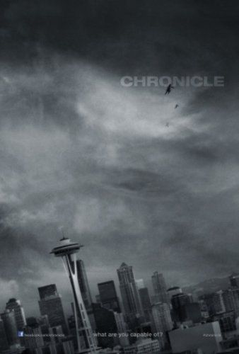 Free Download Movie Chronicle 2012 2012 Movie Streaming Movies Movie Posters