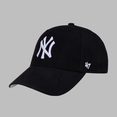 Gorra Fortyseven Yankees De Nueva York M Nike Gorras Gorras De Marca Gorras De Moda