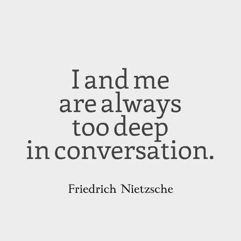 Top quotes by Friedrich Nietzsche-https://s-media-cache-ak0.pinimg.com/474x/ef/0d/6f/ef0d6f5d10bae59a4aa9061459ea3d85.jpg