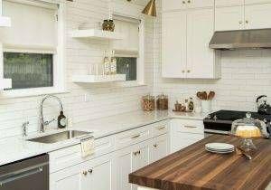 Kitchen Ideas Philippines In 2020 Simple Kitchen Design Outdoor Kitchen Cabinets Kitchen Layout