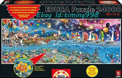 Pin On Hawaii Sunset Beach Puzzles Toys New Unique Piece