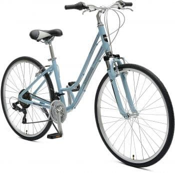 Top 13 Best Hybrid Bikes Reviews March 2019 Buyer S Guide