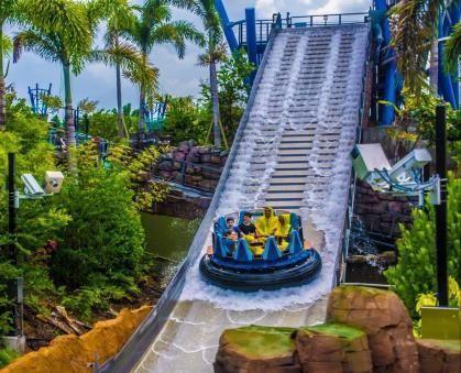 ef10046276646afee2a922013e1f9b5b - When Does Busch Gardens Water Park Close