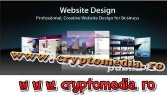 site- uri pentru a cumpăra bitcoin