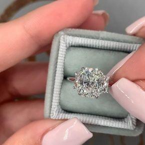 Pin On Wedding Clothing