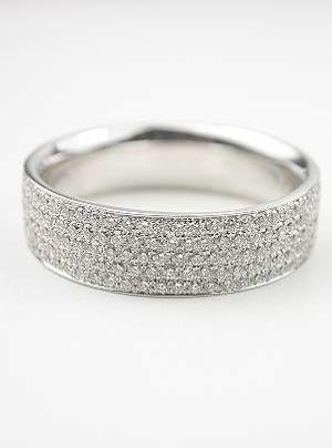 Pin On Wedding Rings For Men