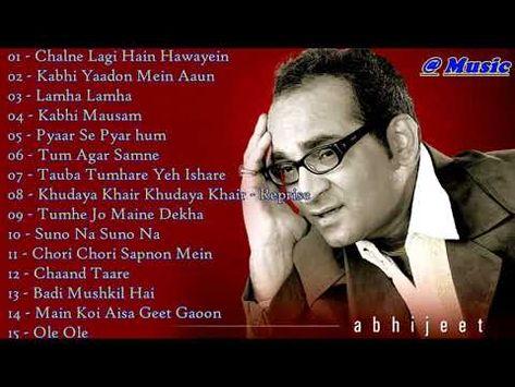 New Mp3 Song 2019 Youtube In 2021 Hindi Old Songs Hit Songs Songs
