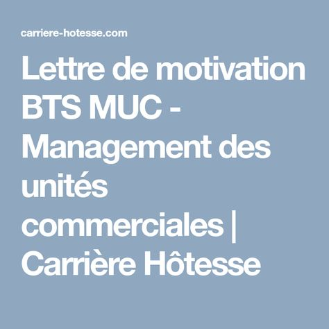 candidature-stage-btsgif (595×842) Lettre de motivation
