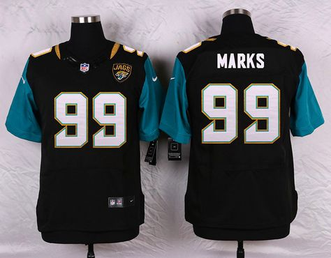nike jaguars 89 marcedes teal green team color mens stitched nfl elite drift fashion jacksonville jaguars 99 dalvin cook jersey