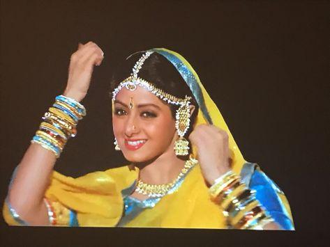legendary indian actress dies - 473×355