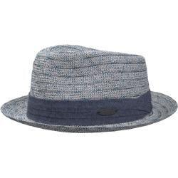 STETSON Sparks Toyo Sonnenhut Strandhut Sommerhut Strohhut Hüte Strohhüte