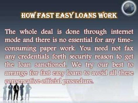 Central cash loans nz image 8