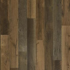 American Heritage Florian Oak 8 03 In W X 3 96 Ft L Embossed Wood Plank Laminate Flooring Lowes Com Waterproof Laminate Flooring Laminate Flooring Flooring