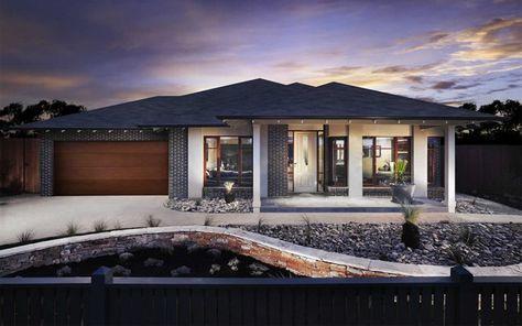 10 best Our Home - Plans \ Facade images on Pinterest House design - copy blueprint homes wa australia