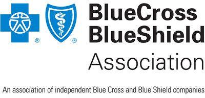 Washington Jan 9 2019 Prnewswire Blue Cross Blue Shield