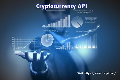 cryptocurrency conversion rates