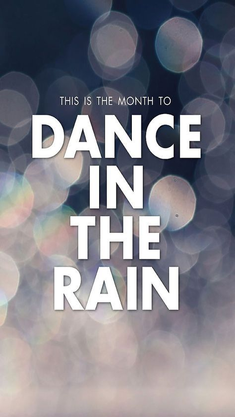 Wallpapers For Iphone Dance Buscar Con Google Dance Wallpaper Dance Quotes Inspirational Dance Quotes