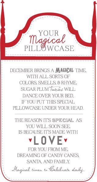 The 25+ best Poem on christmas ideas on Pinterest | Merry ...