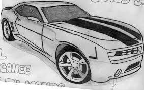 Resultado De Imagen Para Imagenes De Graffitis De Autos Autos Deportivos Dibujos De Autos Autos