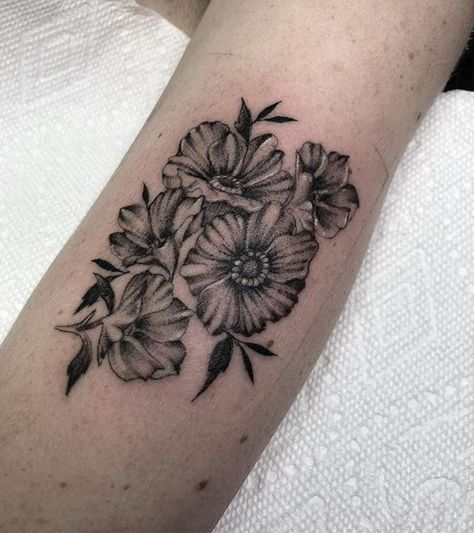 Tattoo By Felix Finch From Fine Tattoo Work Orange Ca Finch Tattoo Set Up An Appointment Tattoos