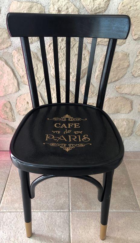Ensemble Table Et Chaises Bistrot Grenier Patines 45 Ensemble Table Et Chaise Chaise Bistrot Table Et Chaises