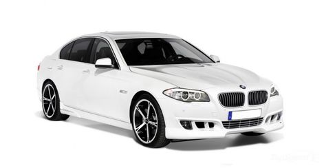 Gatwick Airport Car Rentals Company Is Providing You The Power Of