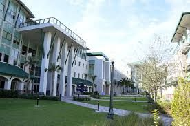 List Of Cheapest Tuition Universities In The Usa For International Students Online University International Students Free Tuition