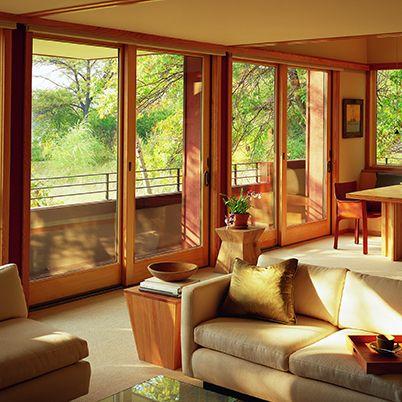 andersen 400 series frenchwood gliding patio door beautiful