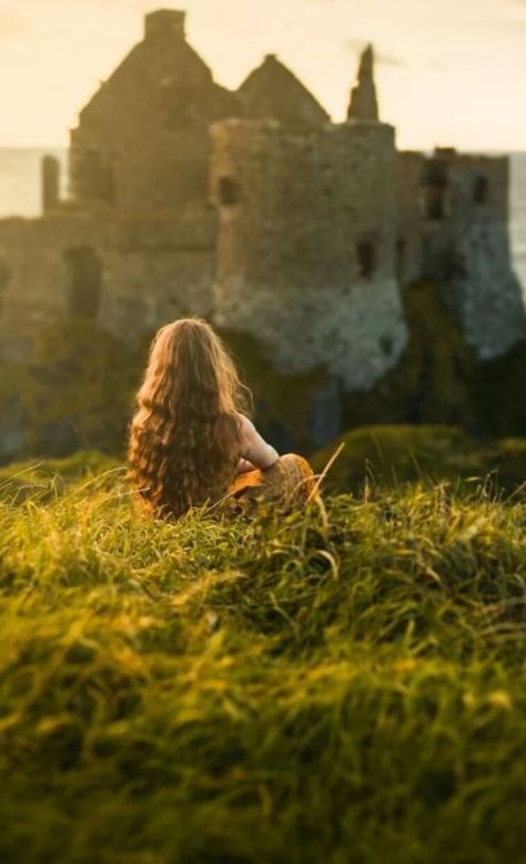 Heart of the Fae by Emma Hamm | A Beauty and the Beast Retelling | Celtic Mythology | Faeries