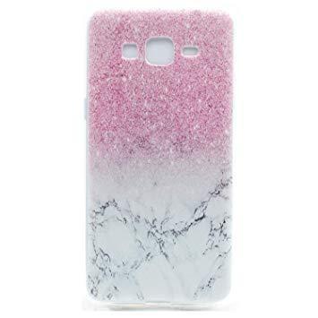 Coque En Gel Galaxy Core Prime Coque De Telephone Samsung Coque De Téléphone Diy Coque De Téléphone
