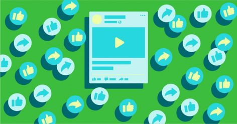 How to Create Viral Content: 10 Insights from 100 Million Articles