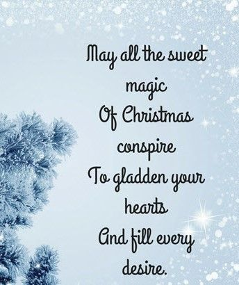 Merry Christmas Quotes Funny Merry Christmas Quotes Friends Merry Christmas Quotes Christmas Quotes Funny
