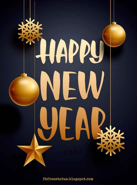 Happy New Year 2021 Hd Wallpaper Images Download Free Happy New Year Wallpaper Happy New Year Greetings Happy New Year Pictures