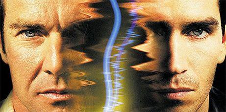 frequency serie, FREQUENCY  El thriller de ciencia-ficción protagonizado porDennis Quaid, se convertirá en una serie de televisión.Jeremy Carver, uno de losshowrunnersde la serie 'Supernatural', será el encargado de adaptar el film para Warner Bros. Television.La trama seguirá el mismo camino que el film de New Line Cinema escrito porToby Emmerich.  La serie, que se emitirá en la cadenaNBC, es descrita como un drama que sigue la historia de un detective de policía de Nueva York que…