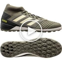 adidas sneakers outlet heren