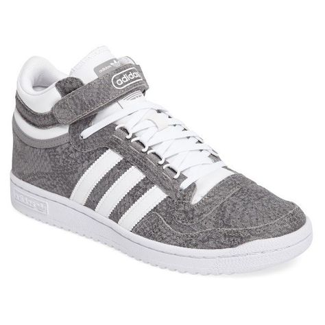 white adidas shoes with black stripes women& 39