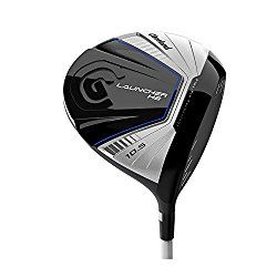 Golf Driver Reviews >> New Golf Driver Reviews Men 2018 M4 Taylor Made